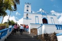 Usiacurí podría certificarse como destino turístico sostenible