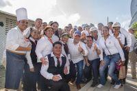 Barranquilla trabaja con el Gobierno para formar jóvenes en habilidades del siglo XXI con el SENA