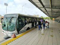 Alcalde Pumarejo autorizó $2.000 millones para operación de Transmetro