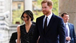 ¿Cuánto cuesta la boda real para los ciudadanos de Reino Unido?