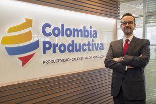 Colombia Productiva y Mincomercio buscan aliados para asesorar empresas de Barranquilla