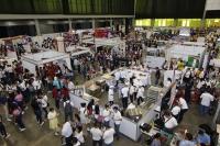 Proyéctate, una feria pensada para el futuro de Barranquilla