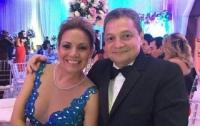Partido Conservador investigará denuncias contra concejal Rubén Marino por violencia intrafamiliar