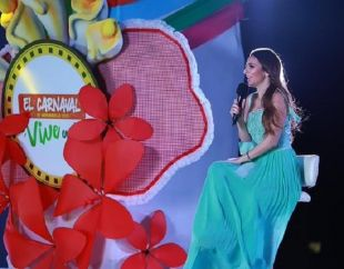 Barranquilla vivió el Bando de la nostalgia