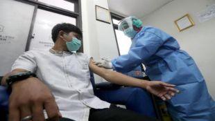 Rusia solicita a OMS certificar vacuna Sputnik V contra Covid