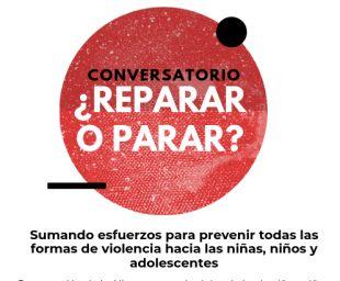 Uninorte y Pisotón se suman a la alianza contra la violencia infantil