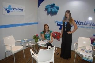 CliniPlus líder en suministro de medicamentos e insumos hospitalarios en Colombia