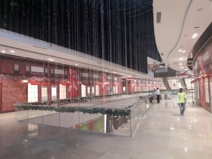 50 nuevas marcas llegan a Mallplaza Buenavista