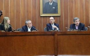 La RAP Caribe es una prioridad para el Senado: Cepeda