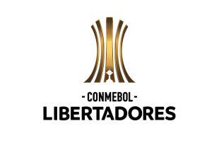 Suspendida la Copa Libertadores 2020