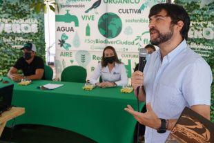 Alcalde Jaime Pumarejo se mantiene como el mejor del país, según último sondeo
