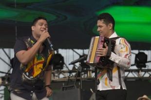 Ganadores del Festival de Orquestas 2018